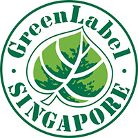 go Green singapore cleaning